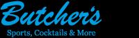 Butchers Sportsbar